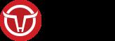 必威betway体育官方网站首页好牛必威体育平台娱乐网络技术有限公司
